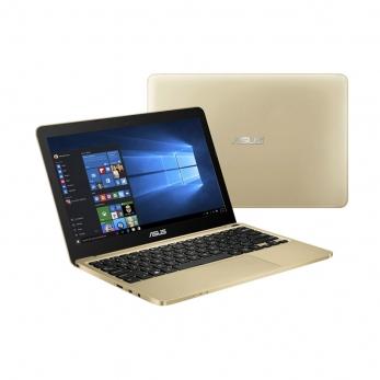 Gbr. 1 ASUS A456UR Core i5 Skylake (Gold)